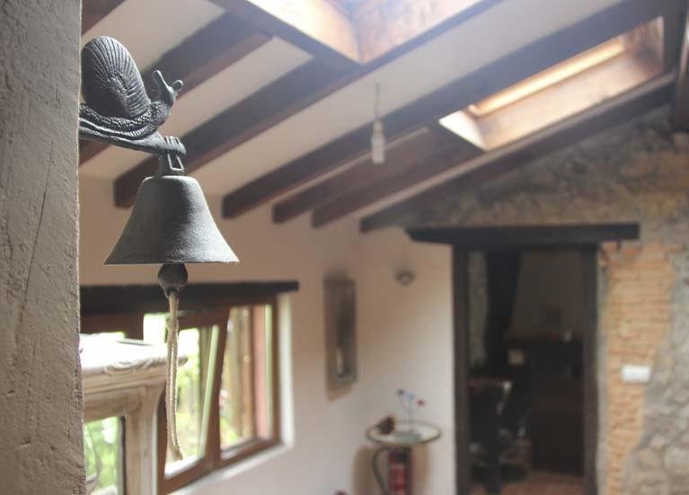 03 Rehabilitacion de casa rural