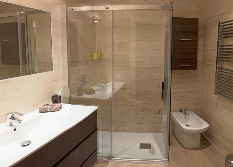 04 Reformas de baños
