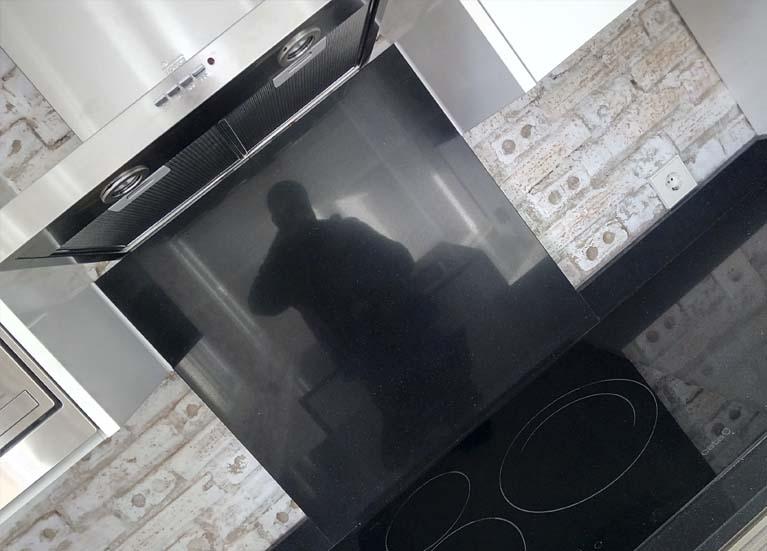 08 Cocinas modernas